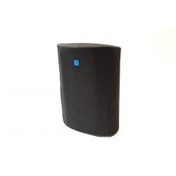 Pokrowiec na Electro-Voice ZLX12P - marki TaurusMusic