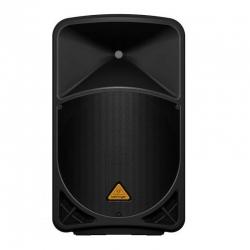 BEHRINGER B112 MP3 kolumna aktywna 1000W z odtwarzaczem mp3