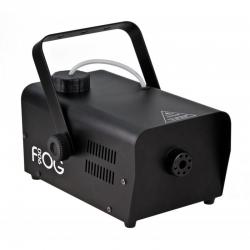 Involight FOG900 Bezprzewodowa maszyna do dymu o mocy 900W