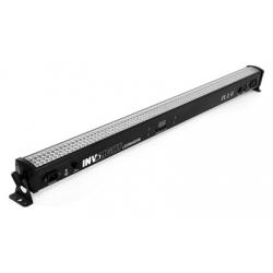Involight LedBar308 listwa oświetleniowa LED