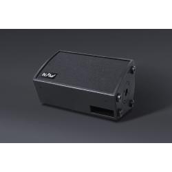 NAW MS8 Monitor odsłuchowy/satelita