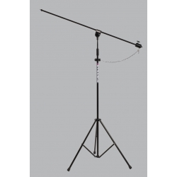 Dynawid Statyw Mikrofonowy SM-3500