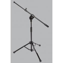 Dynawid Statyw Mikrofonowy SM-3400