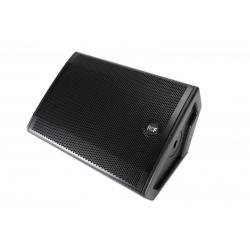 RCF NX 15-SMA Aktywny monitor sceniczny