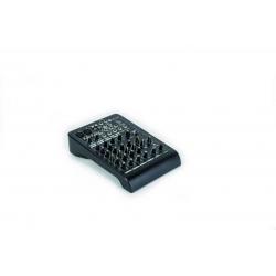 RCF L-PAD6X Mikser dźwięku