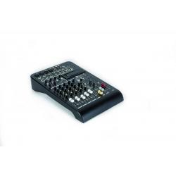 RCF L-PAD8CX Mikser dźwięku