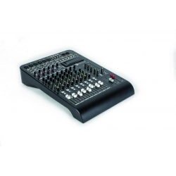 RCF L-PAD12C Mikser dźwięku