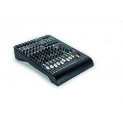 RCF L-PAD12CX Mikser dźwięku