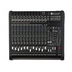 RCF L-PAD16CX USB Mikser dźwięku
