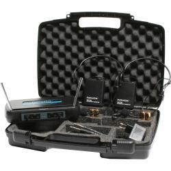 NOVOX 120PT mikrofon bezprzewodowy