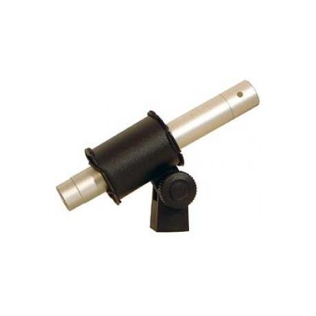 Superlux CM H8K/O Pojemnościowy mikrofon