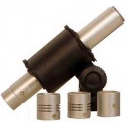 Superlux CM H8K/U/O/H Pojemnościowy mikrofon