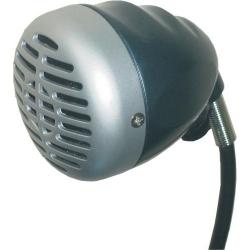 Superlux D112C Dynamiczny mikrofon dedykowany do harmonijki ustnej