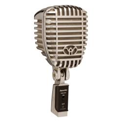 Superlux WH5 Mikrofon wokalno instrumentalny w stylu retro