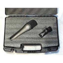 Superlux FH12 Mikrofon dynamiczny SONATA