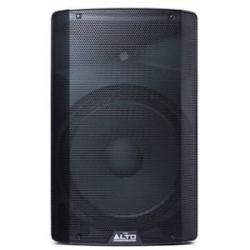 Alto Professional TX215 Aktywna kolumna szerokopasmowa