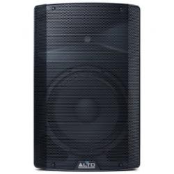 Alto Professional TX210 Aktywna kolumna szerokopasmowa