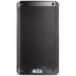 Alto Professional TS312 Aktywna kolumna szerokopasmowa