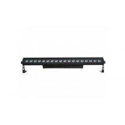 Fractal Lights BAR LED 18 x 3W IP 65 (3 in 1 RGB )