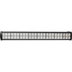 Fractal Lights BAR LED 48x1W