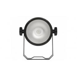 Fractal Lights PAR LED 1 x 60W (3 in 1)