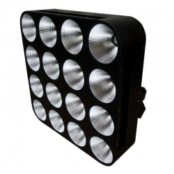PG LED LED MATRIX 16X30W RGB COB