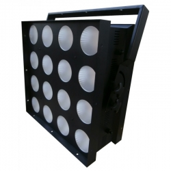 PG LED LED MATRIX II 16X30W RGB COB