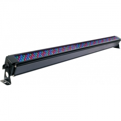 PG LED LED BAR 252 DIODY WODOODPORNY