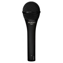 Audix OM-7 Mikrofon dynamiczny