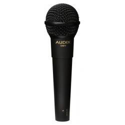 Audix OM-11 Mikrofon dynamiczny