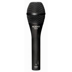 Audix VX-10 Mikrofon pojemnościowy