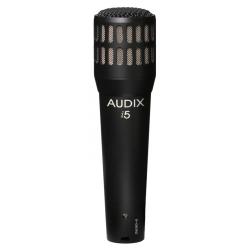 Audix I-5 Mikrofon dynamiczny