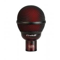 Audix FireBall Mikrofon dynamiczny