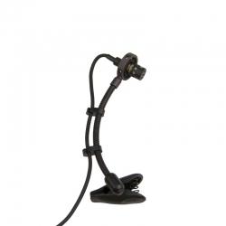 Audix ADX20i-P Mikrofon pojemnościowy