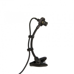Audix ADX20i Mikrofon pojemnościowy