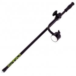 STIM Ramię mikrofonowe dokręcane do statywów KI-01 lub KI-02 M-09