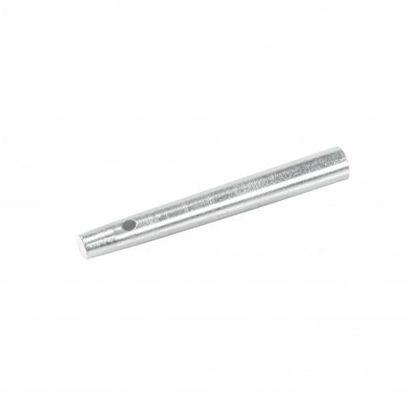 ALUSTAGE pin do łączenia kratownic AL2