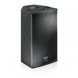 dBTechnologies DVX D10 HP kolumna 600W