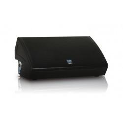 dBTechnologies DVX DM15 TH monitor 1500W