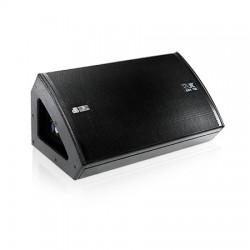 sklep taurus dBTechnologies DVX DM12 monitor 750W