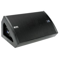 dBTechnologies DVX DM15 monitor 750W