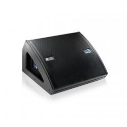 dBTechnologies DVX DM28 Aktywny monitor 2-drożny 750W