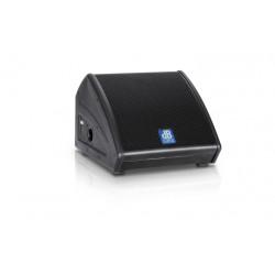 dBTechnologies FLEXSYS FM10 Aktywny monitor koaksjalny 400W RMS