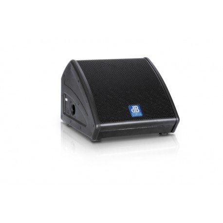 dBTechnologies fm10 monitor aktywny