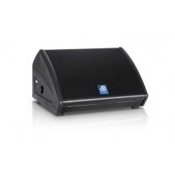 dBTechnologies fm12 monitor aktywny