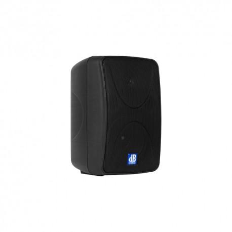 dBTechnologies minibox k70