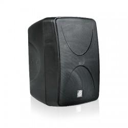 dBTechnologies minibox k162