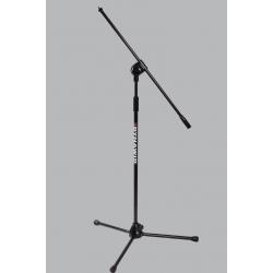 """DYNAWID SM 3200 Profesjonalny statyw mikrofonowy typu """"żuraw"""" - ramię poziome"""