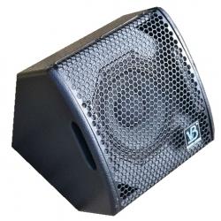 Bayor-Audio M1PRO Monitor sceniczny