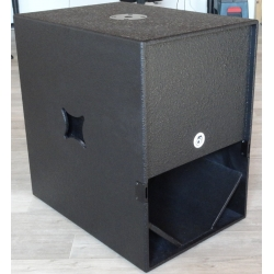 GRANAT AUDIO HF92 subwoofer 12""